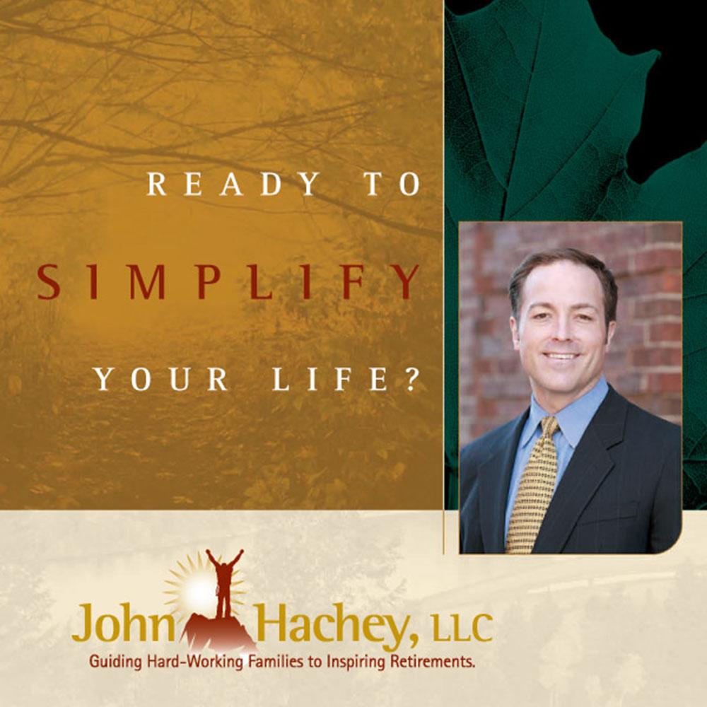 John Hachey, LLC