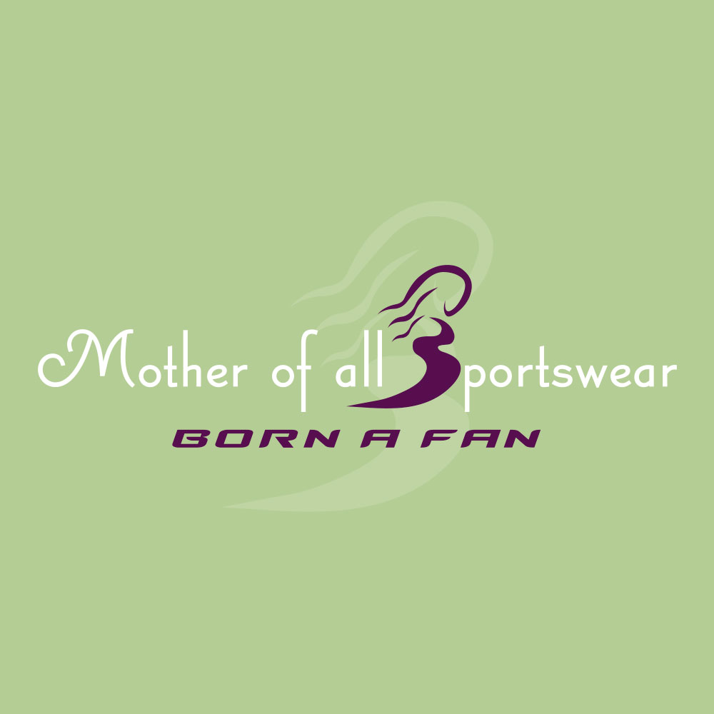 Mother of all Sportswear