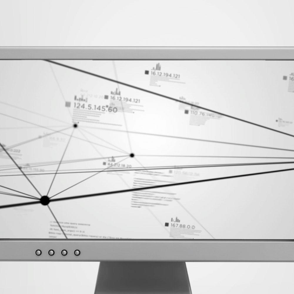UPMC - Big Data