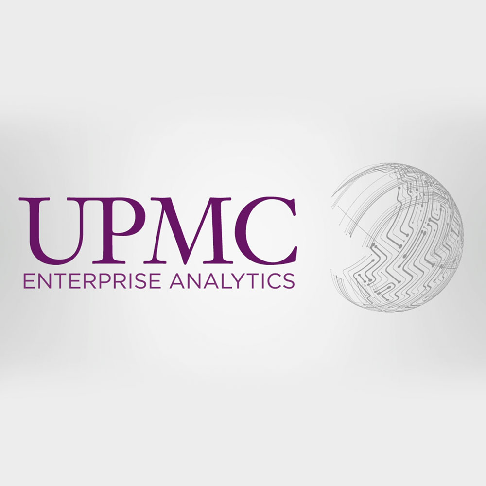 UPMC - Big Data