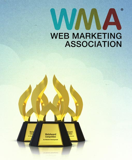 The WebAwards