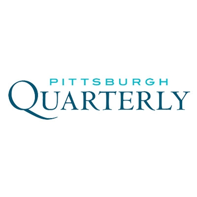 Pittsburgh Quarterly - Website