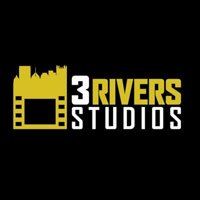 3 Rivers Studios - Creative Development