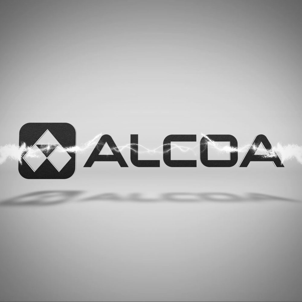 ALCOA: Sequential Alloy Casting
