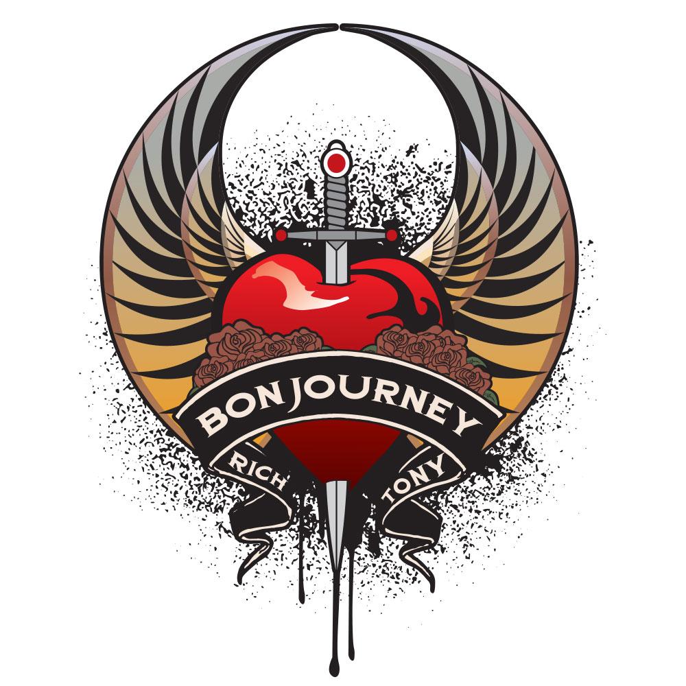 Bon Journey