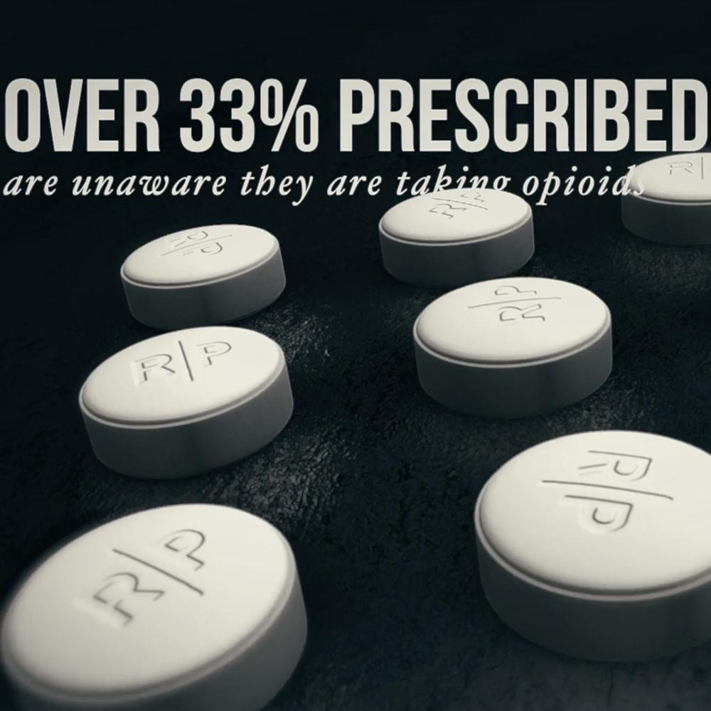 Enlivenhealth - Opioid Awareness Video
