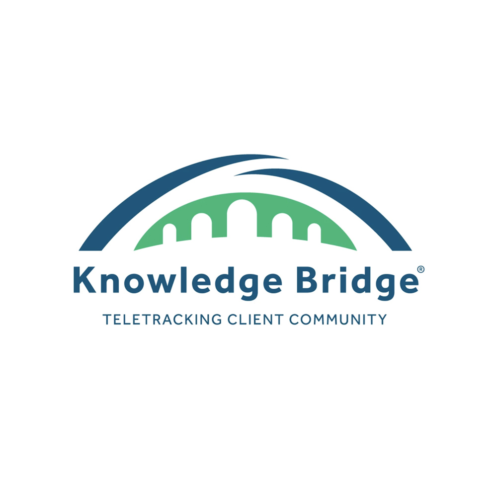 Teletracking: Knowledge Bridge Video
