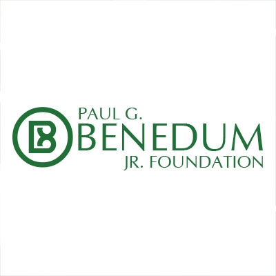Paul G. Benedum Jr. Foundation
