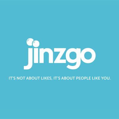 Jinzgo App Promo Video