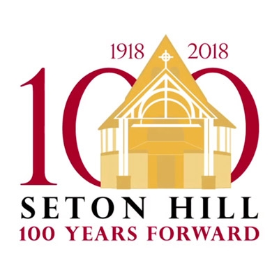 Seton Hill University - Centennial Celebration